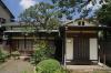 【東京・巣鴨に新たなパワースポット誕生か?】人も古民家も再生するというレンタルスペースを見てきた。